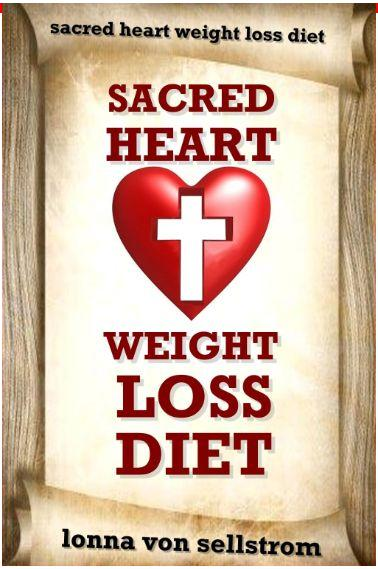 Sacred Heart Weight Loss Diet